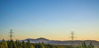 Agregaty prądotwórcze – o czym warto pamiętać podczas zakupu?
