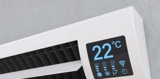 Instalacja i montaż klimatyzcji