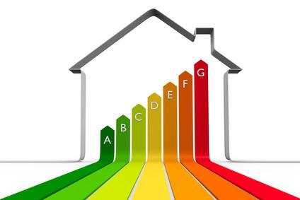 Wysokie rachunki za prąd – co zrobić?