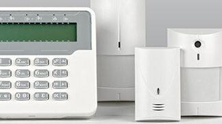 system alarmowy do domu