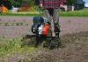 Wypożyczalnia narzędzi ogrodniczych i budowlanych