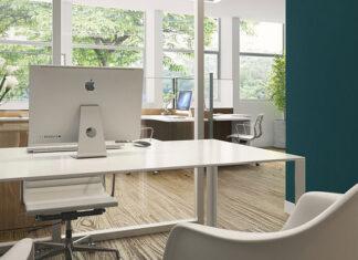 Jakie biurko wybrać do pracy zdalnej