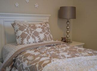 Funkcjonalne i komfortowe łóżka 90x200 do każdego pomieszczenia