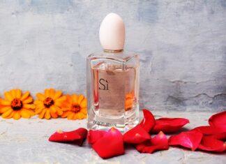 Godne uwagi perfumy doskonałych marek